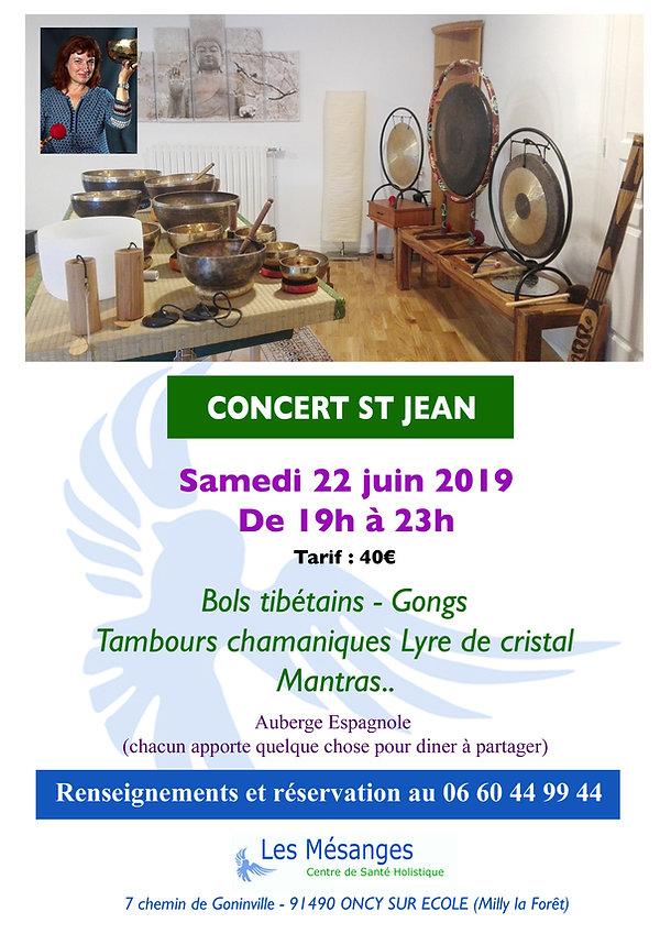 Concert-St-Jean-2019.jpg
