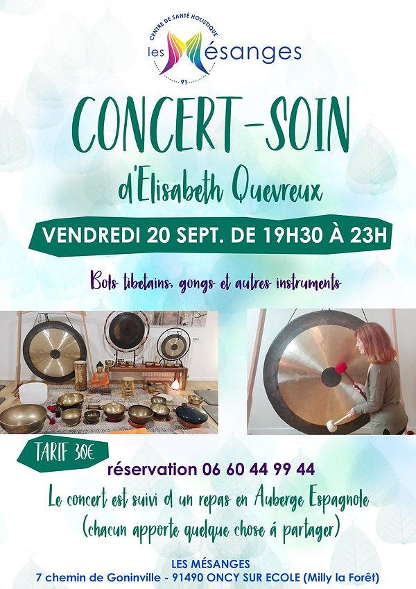concert-soin-20-09-2019.jpg