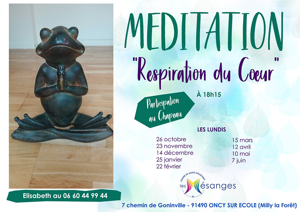 Meditation respi du Coeur 2020-21.jpg