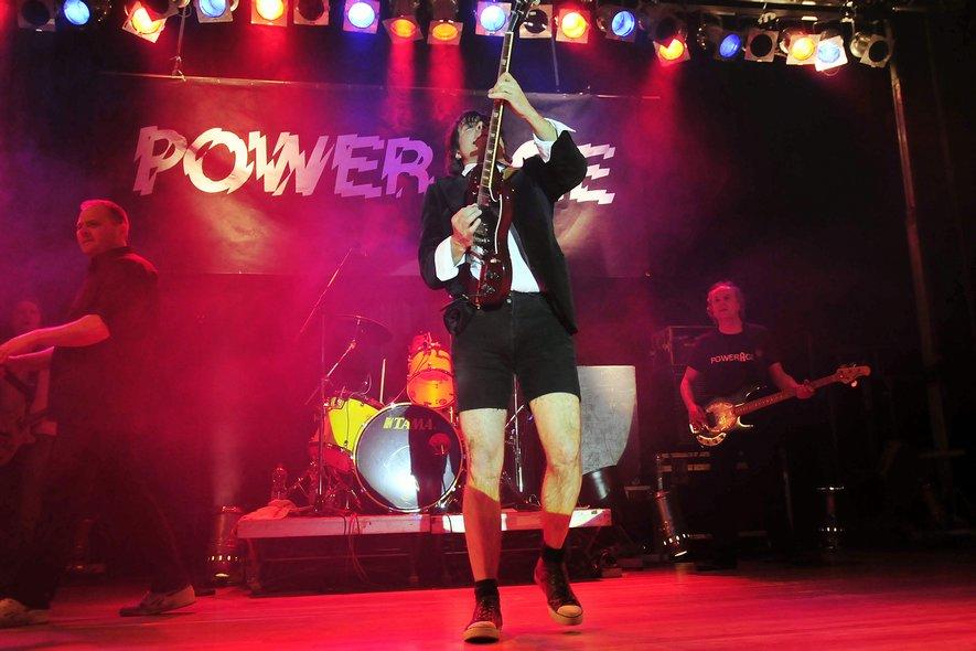 powerage_009
