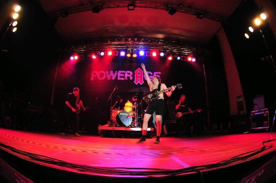 powerage_064