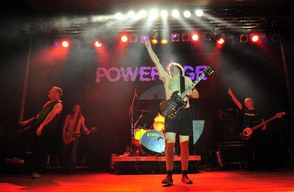 powerage_112