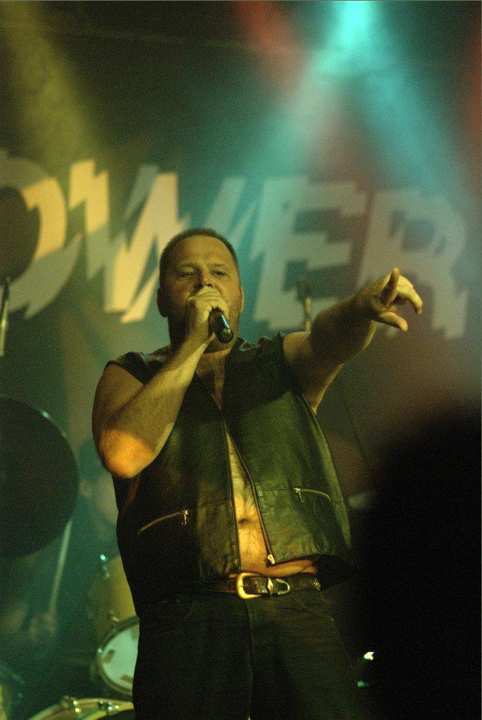 Power Age (94) - Kopie