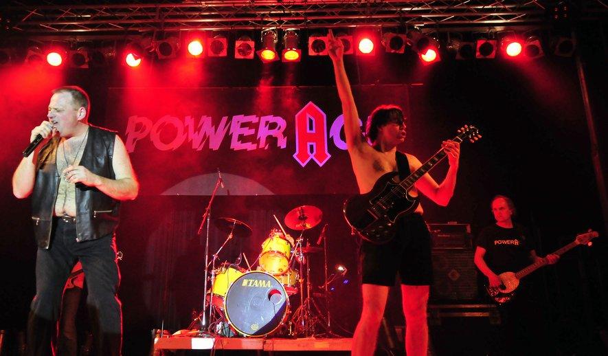 powerage_108