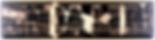 Kindalike Kinda Like Kindalike.de www.kindalike.de Rockband Band Biberach Andy Köhler Otto Hehl Black Sabbath Kiss Motörhead Judas Priest Coverband cover Alice Cooper Alex Harvey ZZ-Top Hendrix http://kindalike.de
