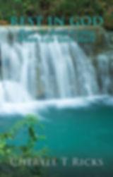 C Ricks_Rest_front cover.jpg