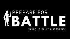 prepare for battle.jpg