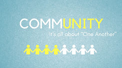community sermon slide.jpg