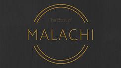Malachi Sermon Header.jpg