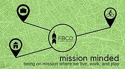 Missional (3).jpg