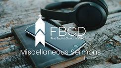 Miscellaneous Sermons.jpg