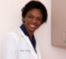 Michelle Binns Nurse Practitioner for McKenzie Medical Associates