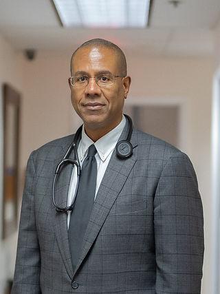 Dr Mckenzie-min.jpg