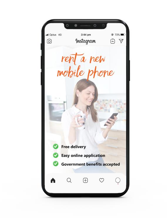 mobile-digital-01
