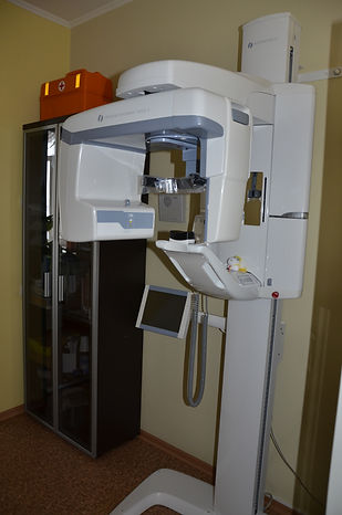 Дентс рентген снимки Петропавлоск-Камчатский стоматология
