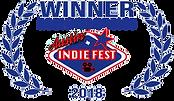 Winner - Laurels Austin - 2018_audience