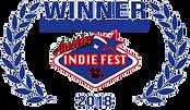 Winner - Laurels Austin - 2018_best scre