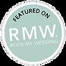 rock-my-wedding-badge-featured_edited.pn
