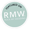 rock-my-wedding-badge-featured_edited.pn
