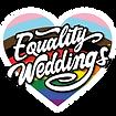 EQUALITY WEDDINGS Square logo transparent background-01.png