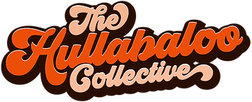 thehullabaloocollective_logo_website_724