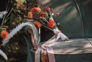 Roshni-Photography--53.jpg