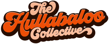 thehullabaloocollective_logo_website_v3.