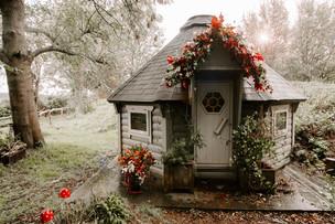 House-in-the-Woods-Upthorpe-Full-133.jpg