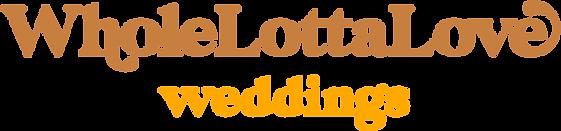 wholelottalove_logo_v2.png