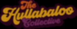 hullabaloo_logo_rgb.png