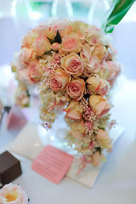 articifical flowers