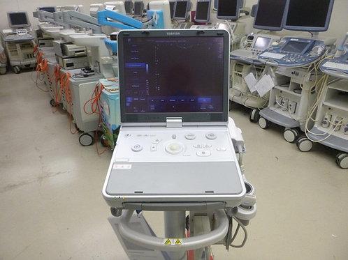 Toshiba Viamo portable