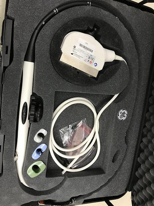 6Tc TEE probe for GE Vivid E9 SKU4553