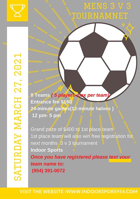 Football (Soccer) Match Poster (1).png