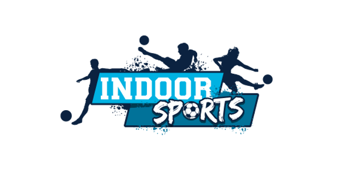 INDOOR SPORTS LOGO - RGB for WEB-02.png