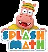 gI_80532_Splash Math.png