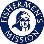 fishermens mission.jpg