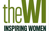 womens institute logo.jpg