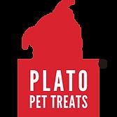 plato logo copy.png