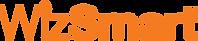 WizSmart+Logo+New+Tag-640w.png