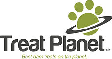 treat-planet-logo-big.jpg