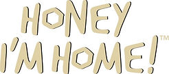 Honey-Im-Home-670x294.jpg