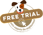 Free Trial Stamp Neighborhood2.png