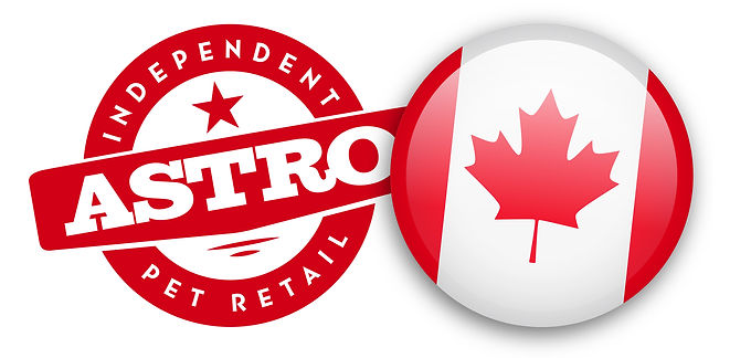 Astro Loyalty Expands North American Footprint.