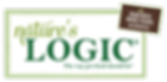 Natures Logic Logo 2.png