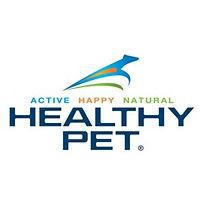 healthy-pet-logo-300x300.jpg