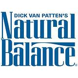 natural-balance-logo.jpg