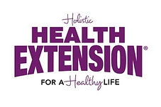 Health-Extension-Image-Post.jpg