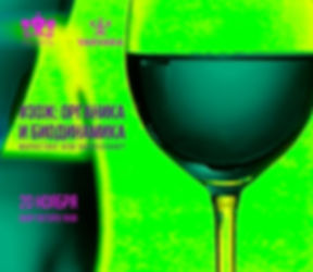 da0f82f4-01ba-4335-ab1d-4e30c1bdfa43.jpg