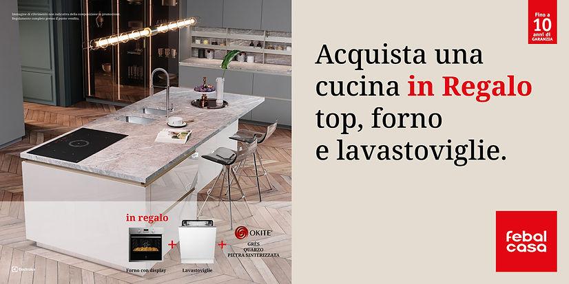 FC-Billboard-Cucina-Top_.jpg